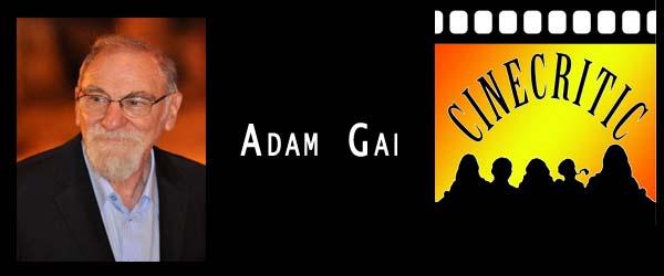 Resultado de imagen para adam gai